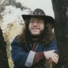 Keith R. A. DeCandido