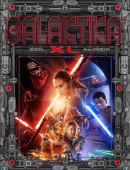 Galaktika 309XL