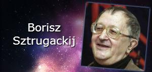 SztrugackijB