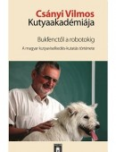 Csányi Vilmos kutyaakadémiája