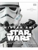 Minden, ami Star Wars
