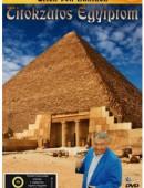 Erich von Daniken: Titokzatos Egyiptom