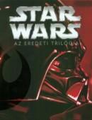 Star Wars - Az eredeti trilógia