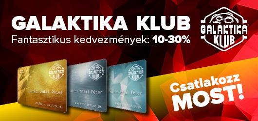 Galaktika_Klub_banner