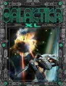 Galaktika 325XL