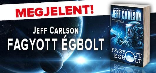 Carlson_Fagyott-egbolt_banner