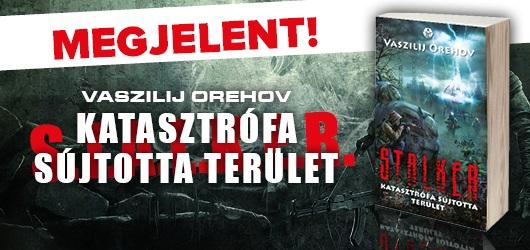Orehov_Stalker_banner