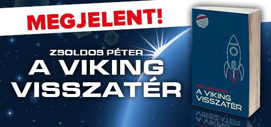 viking_banner