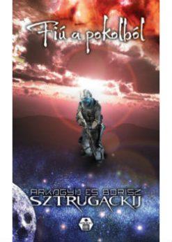 cc237d6a8c Galaktika fantasztikus könyvek. Csillagközi Invázió – Starship Troopers.  2,990 Ft 2,243 Ft. Akció! Hozzáadom a kívánságlistához loading