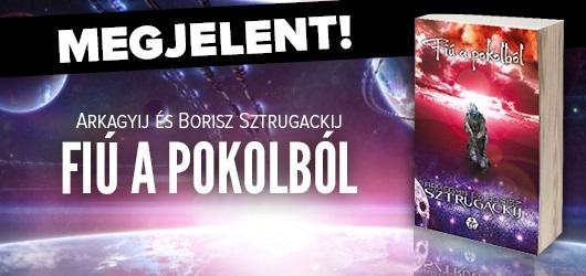Fiu_a_pokolbol-banner