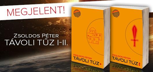 Tavoli_tuz_banner