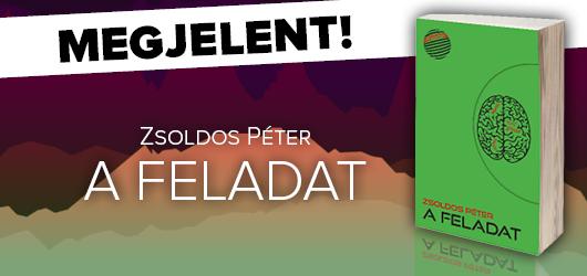A_Feladat_banner