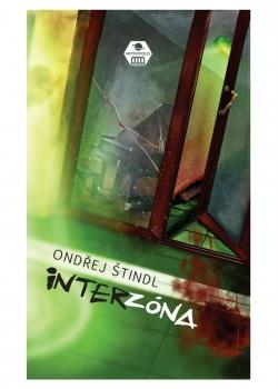 Interzóna
