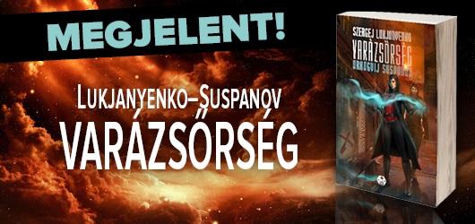 VarázsŐrség_banner