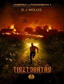 Amerika lángokban 1 – Tisztogatás