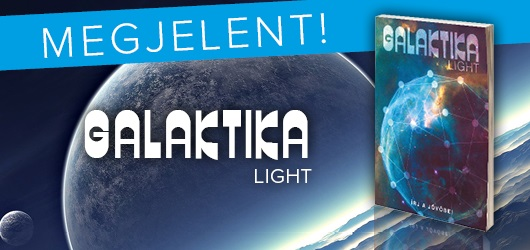 Galaktika_Light_banner