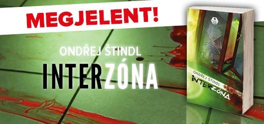 InterZona_banner