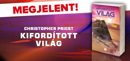 Kiforditott_vilag_banner