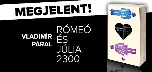 Romeo_es_Julia_banner
