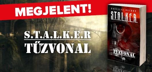 Stalker_Tuzvonal_banner