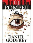 Új Pompeji