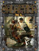 Galaktika 332XL