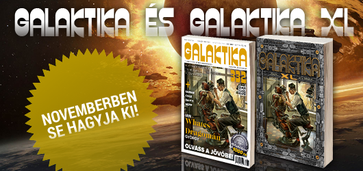 Galaktika332_banner