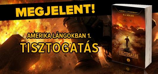Tisztogatas_banner