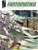 Fantomatika - 3. szám