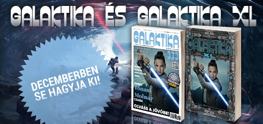 Galaktika333_banner