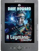 A Leymann-transzfer e-könyv