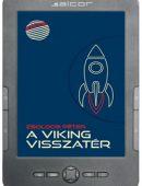 A Viking visszatér e-könyv