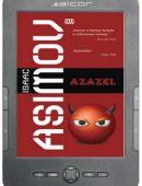Azazel e-könyv