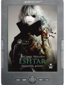 Eshtar – Második könyv: e-könyv