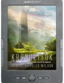Kronolitok e-könyv