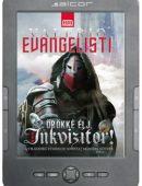 Eymerich 2 - Örökké élj, inkvizítor! e-könyv