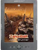 Zanzibár e-könyv