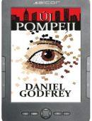 Új Pompeji e-könyv