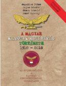 A magyar katonai elhárítás története 1918-2018
