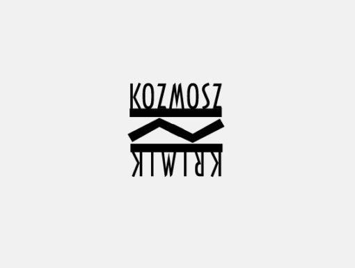 Kozmosz krimik