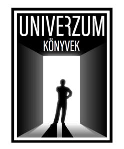 Univerzum könyvek