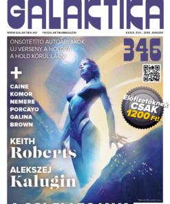 galaktika magazin 346