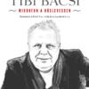 dévényi tibi bácsi interjú könyv