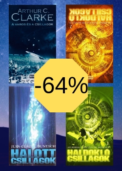 657753359c Csillagászat napja AKCIÓ - Galaktika bolt