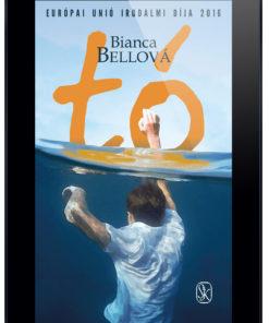 bianca bellová tó fantasy e-könyv szépirodalom