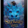 liz flanagan sárkánlány sárkány fantasy e-könyv young adult