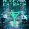 husevok_ketrece