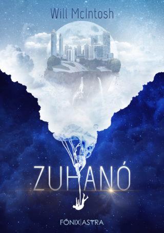 zuhano