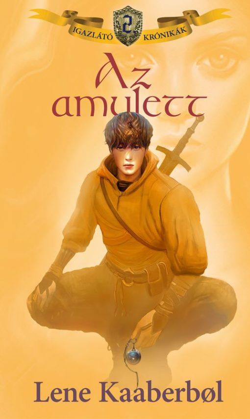 az_amulett_cover